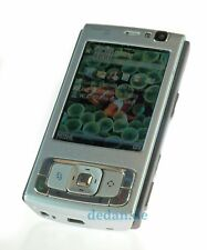 Nokia n95-foto.