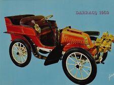 CPSM  --  DARRACQ 1902   486.C