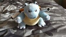 Pokemon Center All Star Collection Blastoise plush
