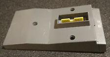 Siemens Optiset E ISDN Adapter