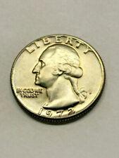 Pièces de monnaie des Amériques en cuivre, de Etats-unis