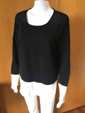 Sussan Cotton Jumpers & Cardigans for Women