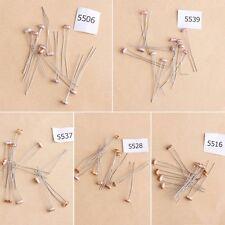 50pcs 5 Values Resistor Photoresistor Kit Package 5506 5516 5528 5537 5539
