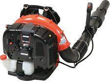 ECHO PB-760 LN Rückentragbarer Power Laubbläser extra lärmreduziert