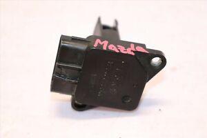 JDM MAF Sensor Air Flow Meter Mass AFM for Mazda 3 5 6 MPS II 2 L3K9 197400-2240