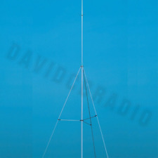 antenna CB home Base SKYLAB K32