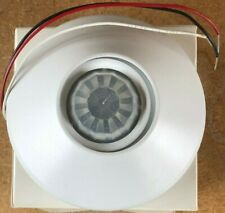 Acuity Controls CM9 Ceiling Mount Occupancy Sensor, Free Shipping