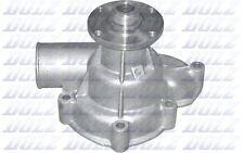 DOLZ Bomba de agua BMW Serie 5 7 6 B204