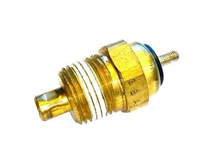 Fits FORD PROBE Temperature Sensor 1990-1992 E3TF-10B843-AA