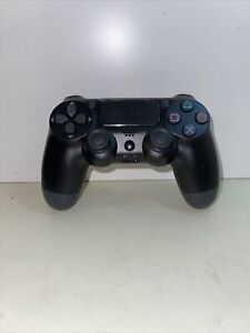 For PS4 Controller Wireless Bluetooth Sony Playstation 4 Double Vibration, New