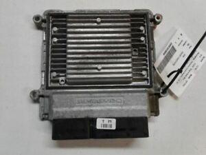 39101-25142 06-08 KIA OPTIMA Engine Computer ECM ECU PCM Module