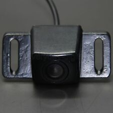 NTSC CMOS Car Reverse Rear View Backup Color Camera For Toyota Vizi Wish Yaris