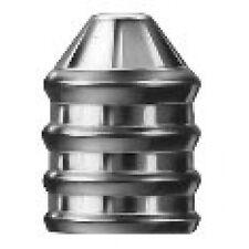 LEE R.E.A.L. DOUBLE CAVITY MOLD 54 CAL-380 (90400) NIB