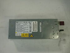 HP POWER SUPPLY     DPS-800GB A