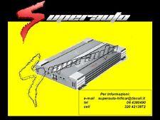 Audiodesign Amplificatore Max Pro 403 100 Watts x 4 New