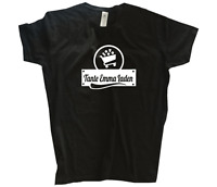 Tante Emma Laden mdma teile techno party drogen koks keta  schranz T-Shirt