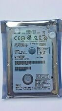 Disque dur interne HDD 2.5 SATA 2,5 pouces 160 Go Hitachi Z5K320-160 gb 5400tr/m