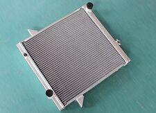 radiators & parts for triumph tr6   ebay