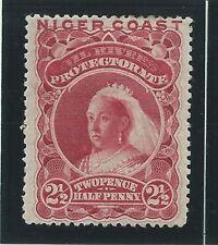 Victoria (1840-1901)
