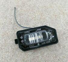 Original Mercedes E-Klasse Außenspiegel LED Umfeldbeleuchtung Links A0999060901