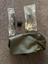 Babyliss For Men Hair Clipper Grooming Kit