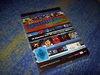 Play the games vol.1 viele CDs voll mit PC Spielen Dungeon Keeper usw.Top Box