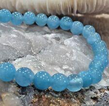 Natural Apatite Bracelet Gemstone