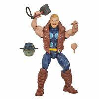 Avengers Marvel Legends 6-Inch Thunderstrike Action Figure