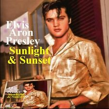 Elvis Presley - Sunlight & Sunset