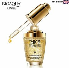 Wrinkles/Lines Anti-Ageing Travel Size