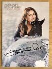 Marianne Rosenberg AK Im Namen der Liebe Autogrammkarte original signiert