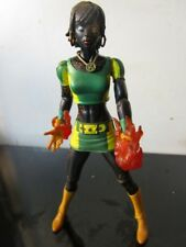 Marvel Legends Series 3 - Marvel Girl (Chase Variant) Action Figure~