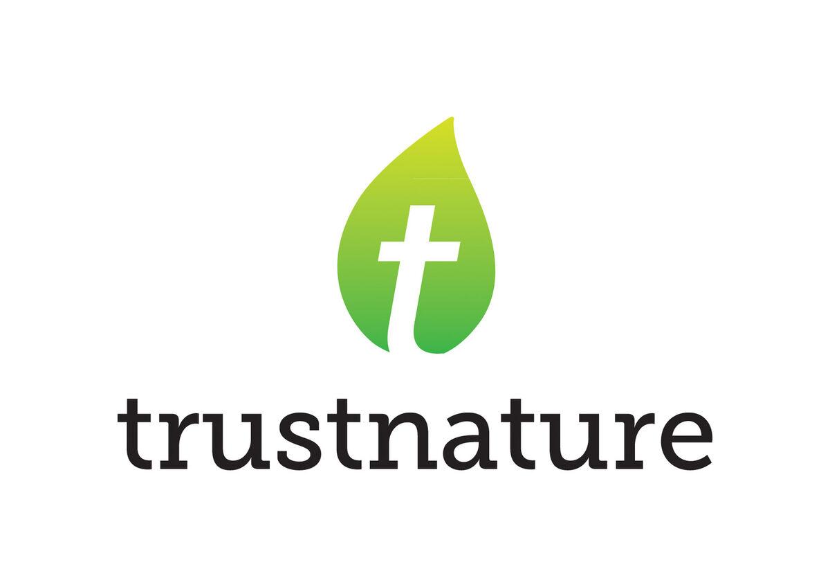 Trustnature