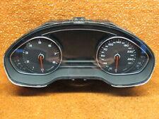 4H0920830 Indicateur Combiné Nuit Vision Acc 4,2 FSI Audi A8 4H