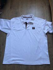 timberland Polo Shirt Size Xxl Mens