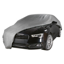 Waterproof Winter Car Cover Volvo S60 00-05  Rain Snow Frost XL EXTRA LARGE