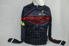 Hincapie Sports Wear Pro Cycling Team Long Sleeve Jersey Small NEW