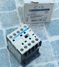 Telemecanique LC1K0901P7 036355 Contacteur 230V 50/60Hz Square D