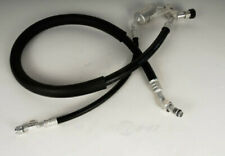D/&D PowerDrive 3XC109 Dodge Replacement Belt 1 Band Rubber
