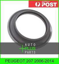 Fits PEUGEOT 207 2006-2014 - Front Shock Absorber Strut Bearing