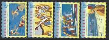 Australia 1994 Centenario di organizzata SALVAVITA unmounted Nuovo di zecca, Gomma integra, non linguellato