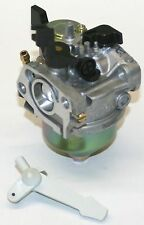 Carburetor  replaces Honda Nos. 16100-ZLO-W51 & 16100-ZL0-W51.