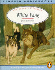 White Fang (Children's Classics), Jack London, Good Book