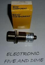 PRX3062  ECG  PROXIMITY SWITCH 30MM AC