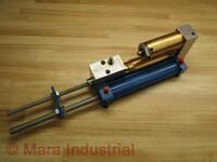 Hypneumat H149325 Hydra-Brake