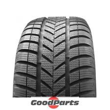 Tragfähigkeitsindex 82 Aeolus Reifen fürs Auto mit Militär-Spielzeugautos