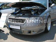 VW Passat B5.5 3BG 00-05 Front badgeless grill black sport center grille GTI w12