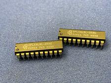 CPL16L8L-25C SAMSUNG CPL16L VINTAGE 20-PIN DIP LAST ONES