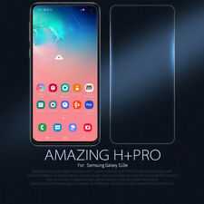 Nillkin H+PRO 2.5D Tempered Glass Phone Screen Protector For Samsung Galaxy S10e