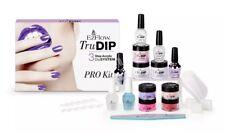 Ez Flow Tru Dip 3 Step Acrylic Dip System Pro Kit